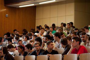 Zehn Klischees über Studenten – alles Bullshit?!