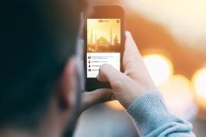 Facebook Live: <br>Wenn Gewalt viral wird