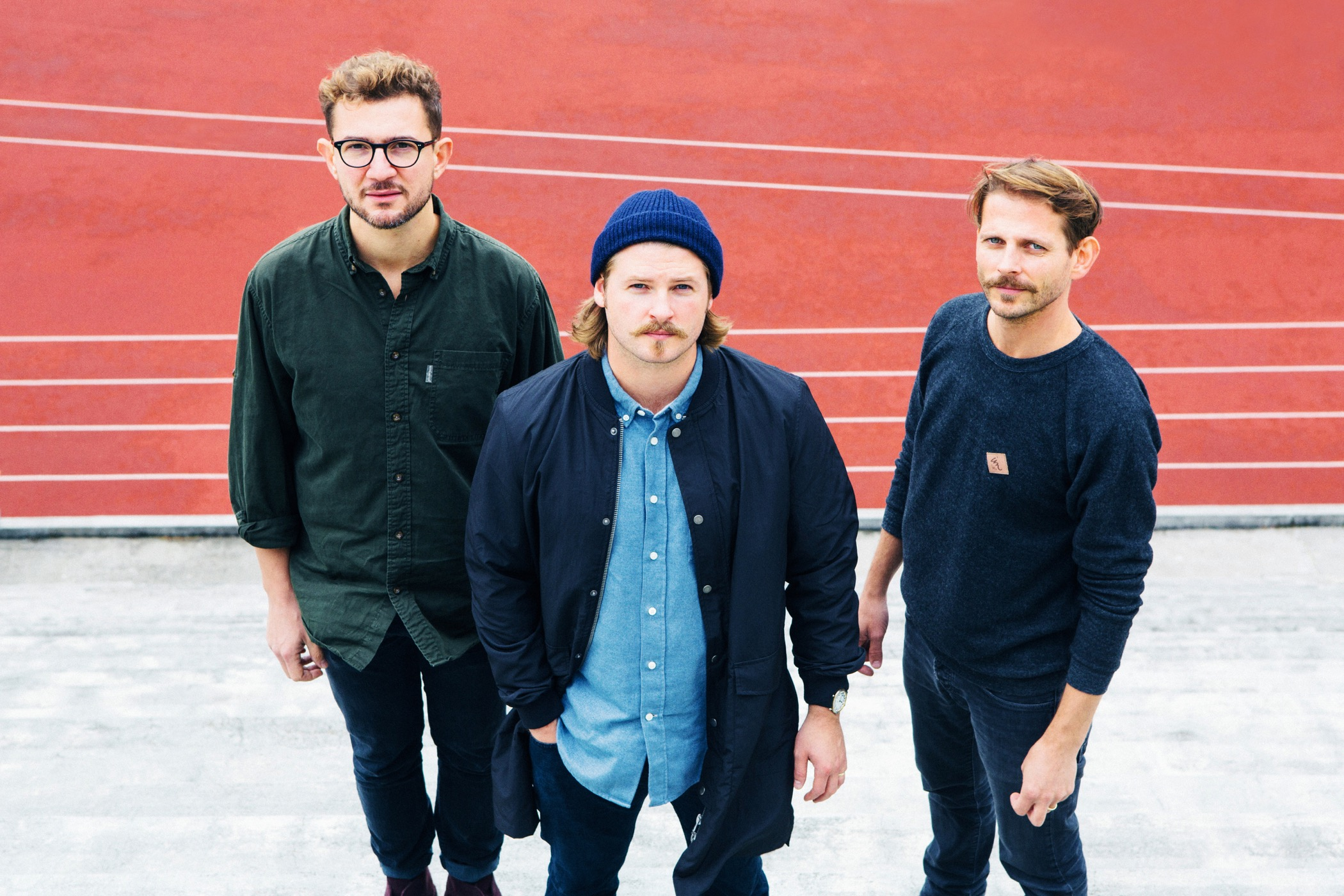 "Juicy Beats 2017: ""Bunt, laut und schrill"""