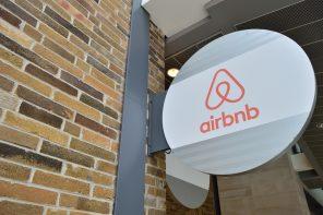 Unversteuert abkassiert – Wie sich Anbieter bei Airbnb strafbar machen