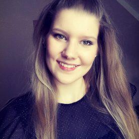 Anna Bremer