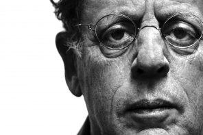 Komponist Philip Glass: Faszination oder Langeweile