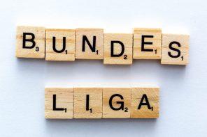 Kommentar: Warum die Bundesliga langweilig geworden ist