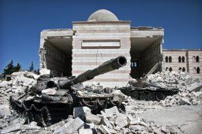 Ausgestiegen — Wege aus dem Salafismus