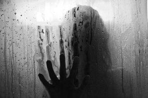 Wissenswert: Von Psychopathie und anderen Persönlichkeitsstörungen