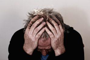 Wissenswert: Welcher Kopfschmerz plagt mich?