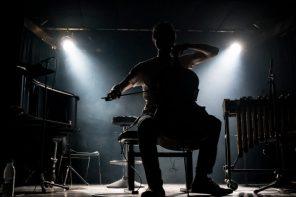 Die Euphorie als Staubtuch der klassischen Musik