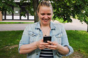 Diese Apps erleichtern den Studenten-Alltag wirklich