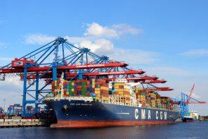 Freihandelsabkommen mit Indien – Chance oder Risiko?