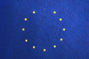 Das Brexit-Referendum: ein Jahr danach