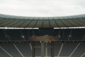 Rhein Ruhr Olympic City: Olympia 2032 in NRW?
