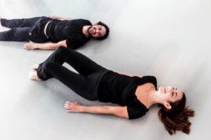 Tanz studieren: Leidenschaft und Präzision