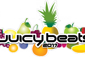 Juicy Beats 2017: Der Live-Ticker vom Festival