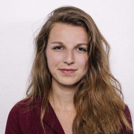 Luisa Pfeiffenschneider